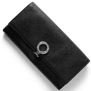 ブルガリ,財布