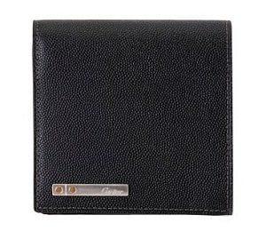 カルティエ,財布