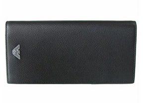 エンポリオアルマーニ,財布