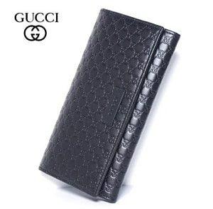 グッチ,財布