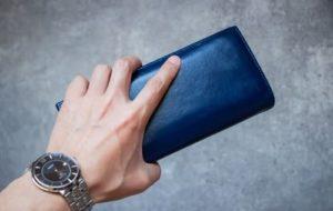 財布,メンズ