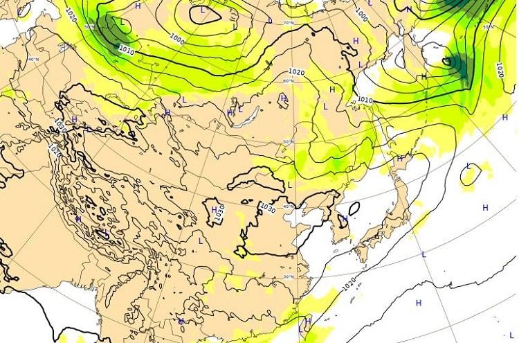 台風19号,15日2