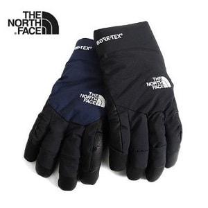 手袋,ザ・ノースフェイス