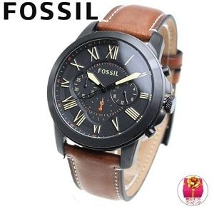 腕時計,フォッシル