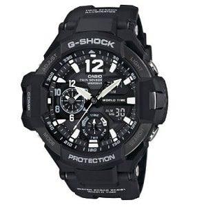 腕時計,G-SHOCK