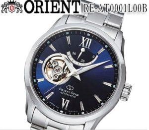 腕時計,オリエント