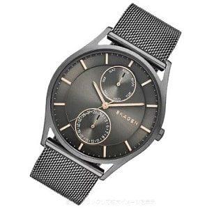 腕時計,スカーゲン