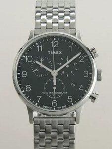 腕時計,タイメックス