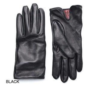 手袋,デンツ