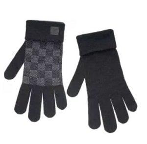 手袋,ルイヴィトン