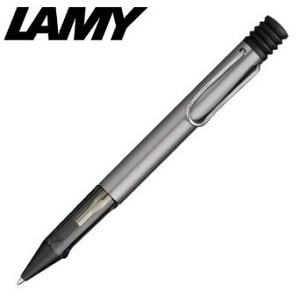 ボールペン,ラミー