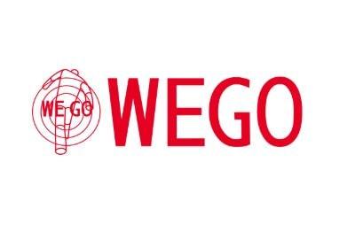 ウィゴー,ロゴ